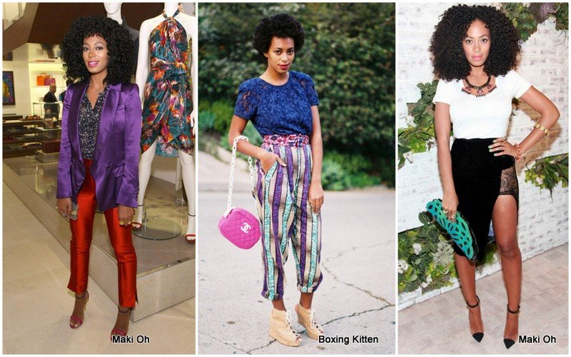 Solange-Knowles-#WCW-14-Reasons-We-Are-Obsessed-FAB-Magazine (7)