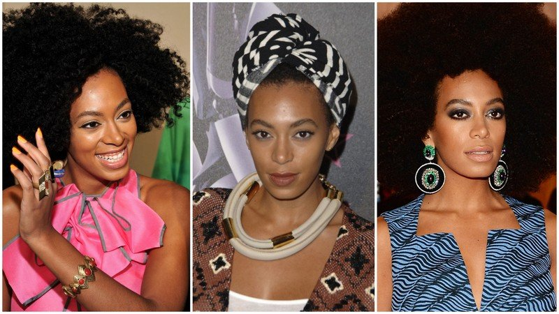 Solange-Knowles-#WCW-14-Reasons-We-Are-Obsessed-FAB-Magazine (8)