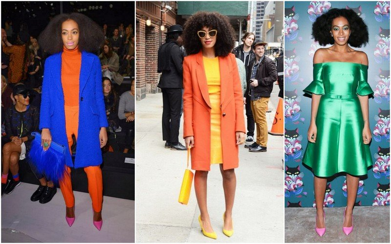 Solange-Knowles-#WCW-14-Reasons-We-Are-Obsessed-FAB-Magazine (9)