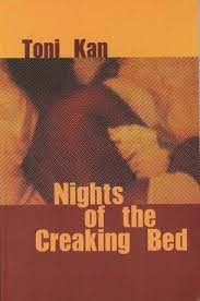 Toni-Kan-Nights-Of-The-Creaking-Bed-FAB-Book-Review (1)