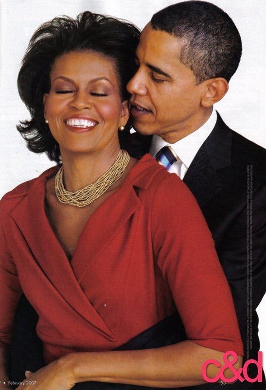 barack-michelle-obama-celebrity-couples