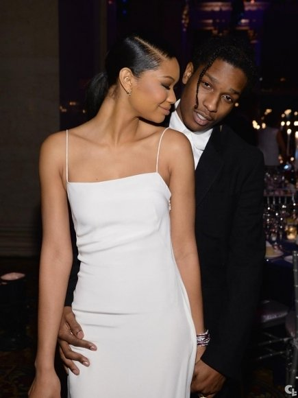 chanel-iman-asap-eocky-celebrity-couples