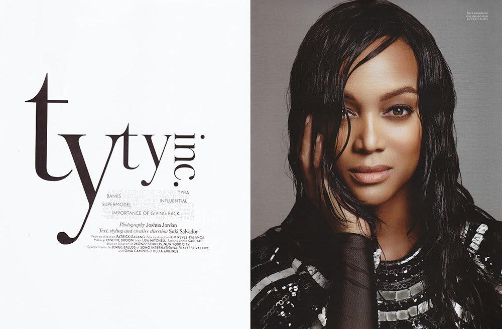 fab-editorial-tyra-banks-mega-1