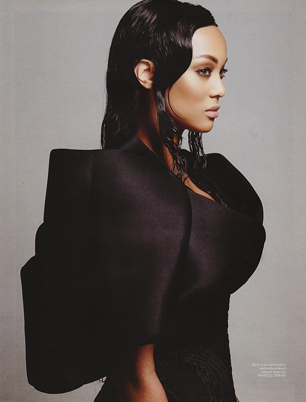 fab-editorial-tyra-banks-mega-2
