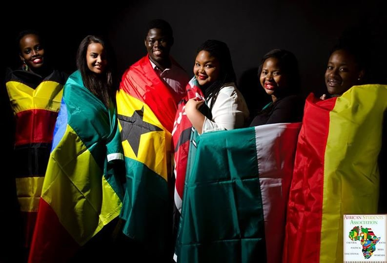 ic-african-students-association-campaign-1