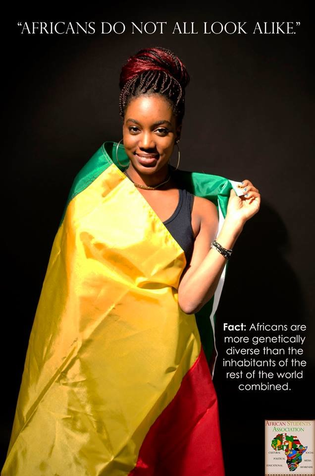 ic-african-students-association-campaign-15