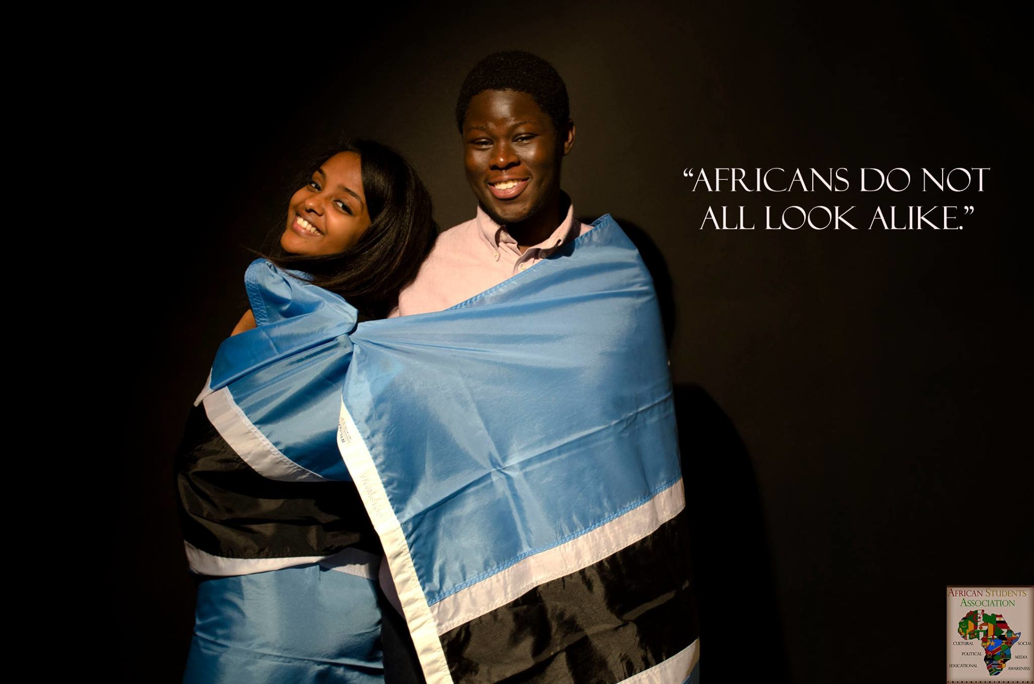 ic-african-students-association-real-africa-campaign-20