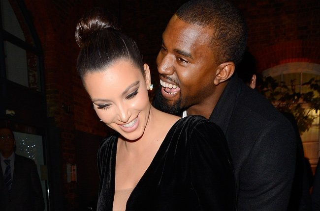 kim-kardashian-kanye-west-celebrity-couples