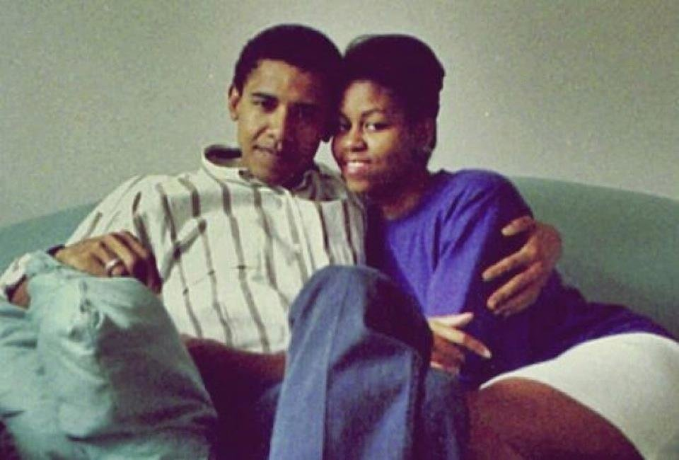michelle-barack-celebrity-couples