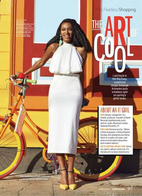 solange-knowles-by-paul-costello-for-cosmopolitan-march-2014-1