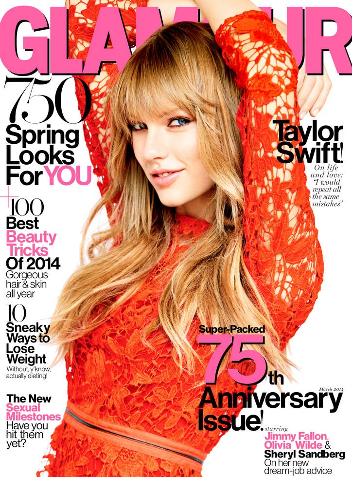 taylor-swift-march-cover-w724