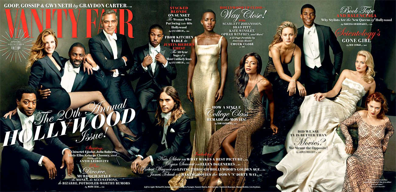 vanity-fair-hollywood-issue-cover-zoom