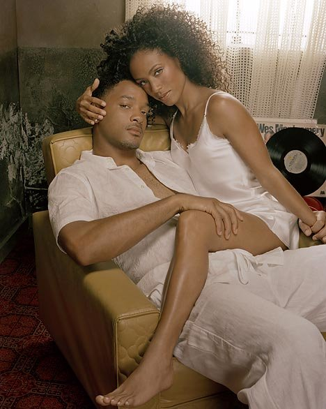 will-smith-jada-celebrity-couples
