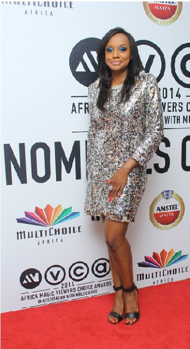 10-Michelle-Dede-Red-Carpet-Looks-Worth-Noticing-FAB-Magazine-Style-Celebration (2)