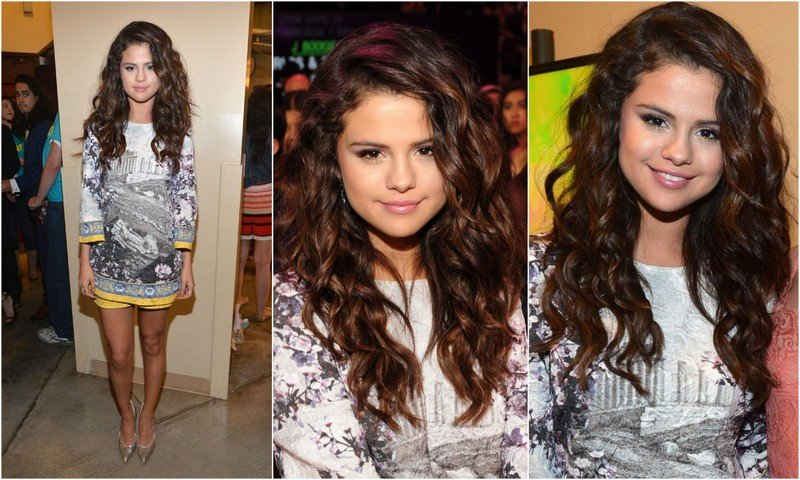 13-Best-Looks-From-The-Nickelodeon's-Annual-27th-Kids'-Choice-Awards-FAB-Magazine (1)
