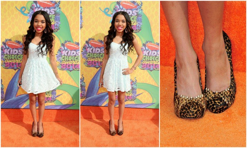 13-Best-Looks-From-The-Nickelodeon's-Annual-27th-Kids'-Choice-Awards-FAB-Magazine (10)