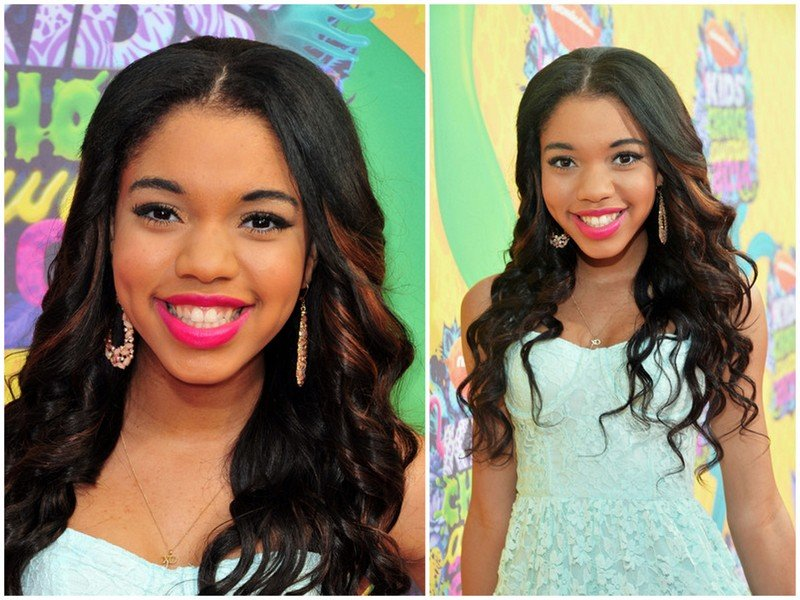 13-Best-Looks-From-The-Nickelodeon's-Annual-27th-Kids'-Choice-Awards-FAB-Magazine (11)