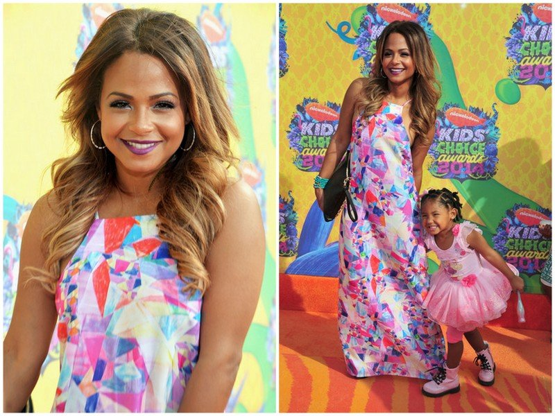 13-Best-Looks-From-The-Nickelodeon's-Annual-27th-Kids'-Choice-Awards-FAB-Magazine (15)