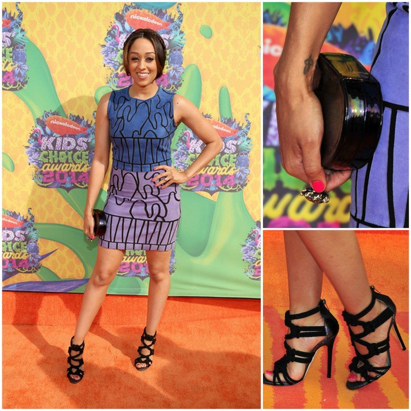 13-Best-Looks-From-The-Nickelodeon's-Annual-27th-Kids'-Choice-Awards-FAB-Magazine (16)