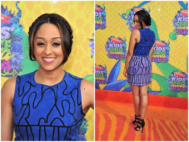 13-Best-Looks-From-The-Nickelodeon's-Annual-27th-Kids'-Choice-Awards-FAB-Magazine (17)