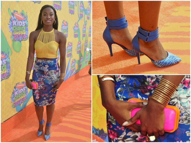 13-Best-Looks-From-The-Nickelodeon's-Annual-27th-Kids'-Choice-Awards-FAB-Magazine (18)
