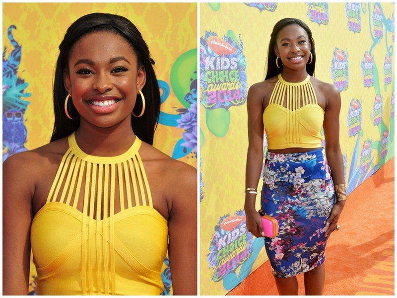 13-Best-Looks-From-The-Nickelodeon's-Annual-27th-Kids'-Choice-Awards-FAB-Magazine (19)