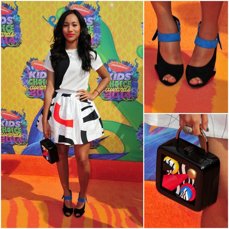 13-Best-Looks-From-The-Nickelodeon's-Annual-27th-Kids'-Choice-Awards-FAB-Magazine (2)