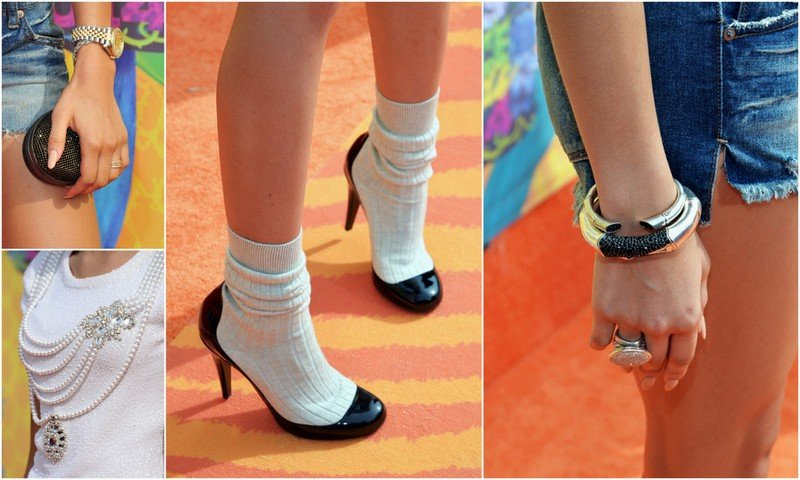 13-Best-Looks-From-The-Nickelodeon's-Annual-27th-Kids'-Choice-Awards-FAB-Magazine (21)