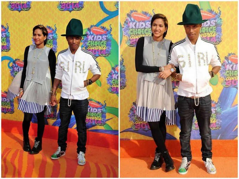 13-Best-Looks-From-The-Nickelodeon's-Annual-27th-Kids'-Choice-Awards-FAB-Magazine (25)