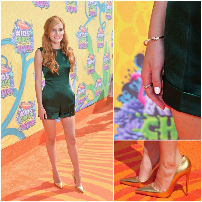 13-Best-Looks-From-The-Nickelodeon's-Annual-27th-Kids'-Choice-Awards-FAB-Magazine (4)