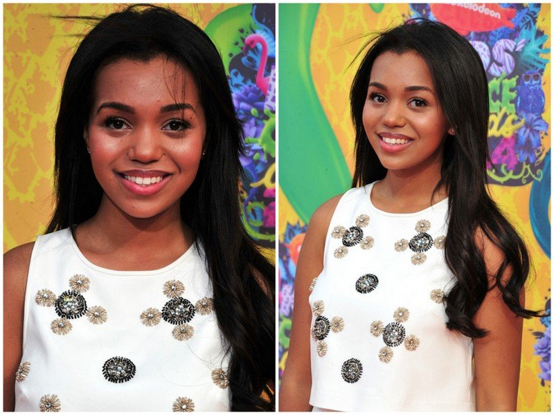 13-Best-Looks-From-The-Nickelodeon's-Annual-27th-Kids'-Choice-Awards-FAB-Magazine (6)
