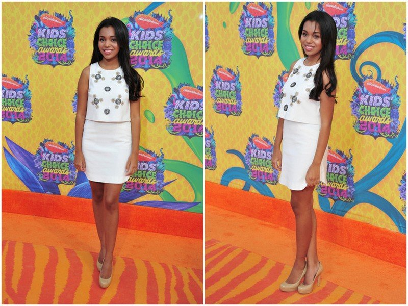 13-Best-Looks-From-The-Nickelodeon's-Annual-27th-Kids'-Choice-Awards-FAB-Magazine (7)