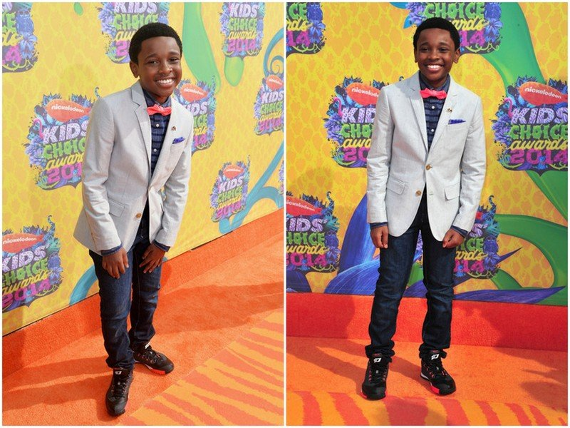 13-Best-Looks-From-The-Nickelodeon's-Annual-27th-Kids'-Choice-Awards-FAB-Magazine (8)
