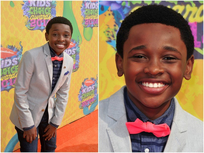 13-Best-Looks-From-The-Nickelodeon's-Annual-27th-Kids'-Choice-Awards-FAB-Magazine (9)