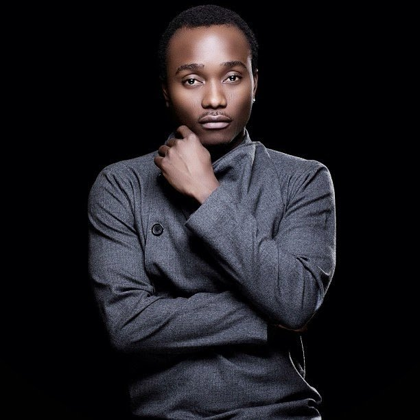 Album-Review-Merchants-Dealers-Slaves-Brymo-FAB-Magazine (1)