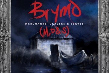 Album-Review-Merchants-Dealers-Slaves-Brymo-FAB-Magazine (3)