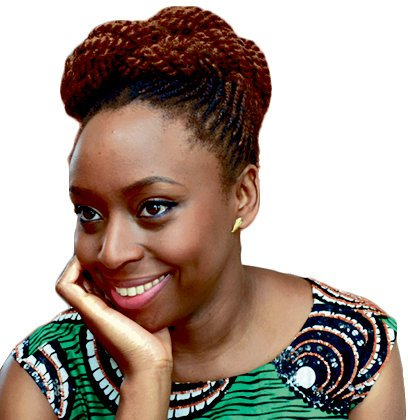 Americanah-Chimamanda-Adichie-Book-Review-FAB-Magazine (2)