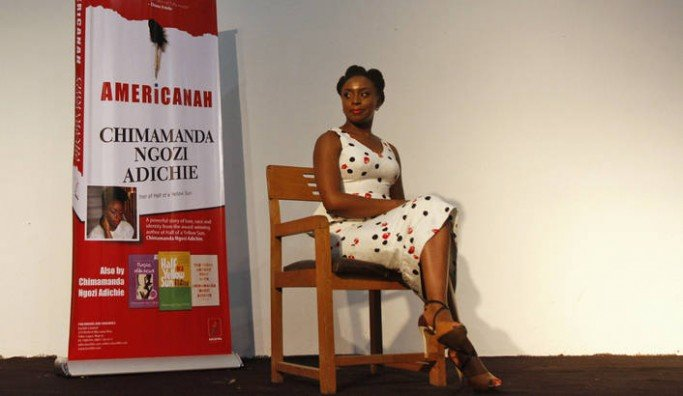 Americanah-Chimamanda-Adichie-Book-Review-FAB-Magazine (3)