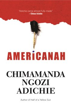 Americanah-Chimamanda-Adichie-Book-Review-FAB-Magazine (5)