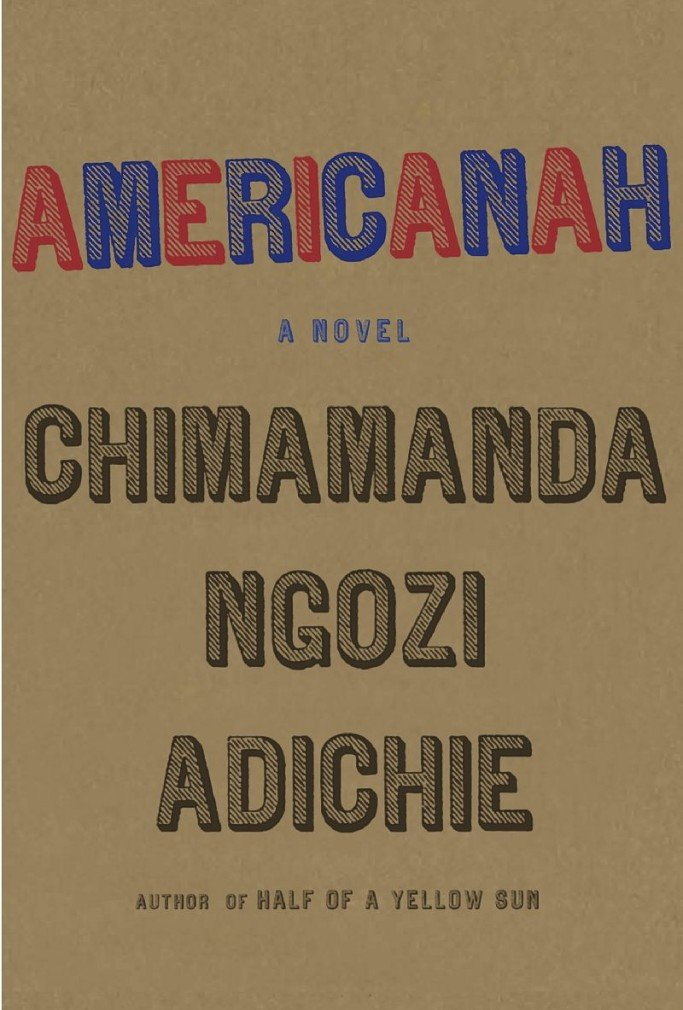 Americanah-Chimamanda-Adichie-Book-Review-FAB-Magazine (6)
