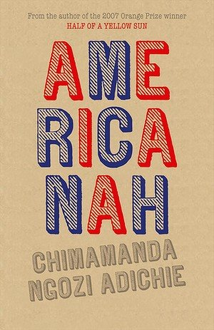 Americanah-Chimamanda-Adichie-Book-Review-FAB-Magazine (7)