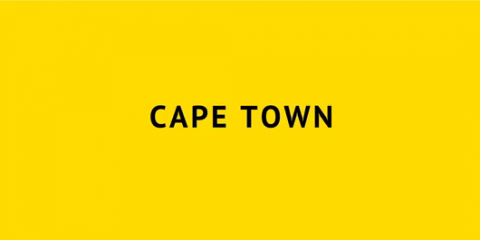 Cape-Town-Joins-The-Trend-Releases-Happy-Video-Remake-FAB-Magazine (5)