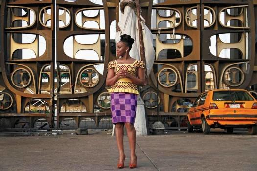 Chimamanda-Adichie-Personal-Style-Essay-Why-Can't-Smart-Women-Love-Fashion-FAB-Magazine (2)