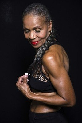 Ernestine-Shepherd-77-years-old-body-builder-FAB-Magazine
