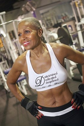 Ernestine-Shepherd-77-years-old-body-builder-FAB-Magazine.jpg2