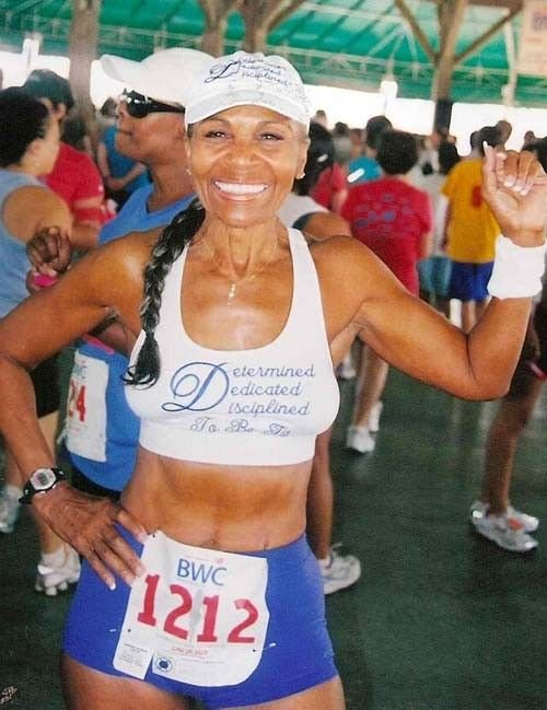 Ernestine-Shepherd-77-years-old-body-builder-FAB-Magazine.jpg3
