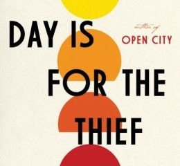 FAB-Book-Review-Every-Day-Is-For-The-Thief-By-Teju-Cole-FAB-Magazine (1)
