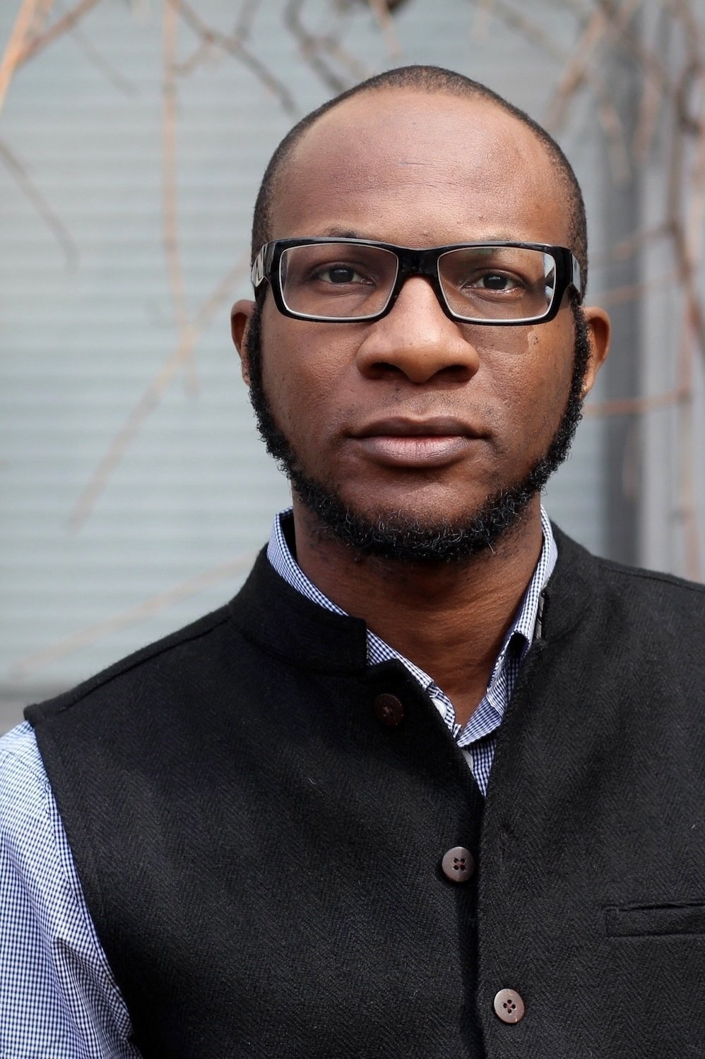 FAB-Book-Review-Every-Day-Is-For-The-Thief-By-Teju-Cole-FAB-Magazine (2)