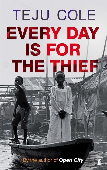 FAB-Book-Review-Every-Day-Is-For-The-Thief-By-Teju-Cole-FAB-Magazine (4)