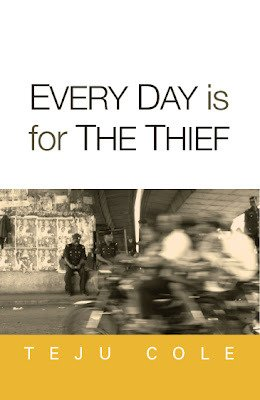 FAB-Book-Review-Every-Day-Is-For-The-Thief-By-Teju-Cole-FAB-Magazine (5)